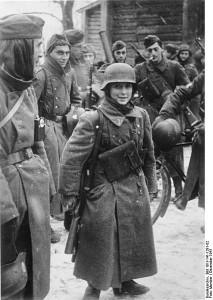 Quelle: Bundesarchiv, Bild 101I-141-1291-02 / Momber / CC-BY-SA