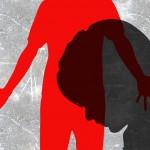 Gewalt Silhouette 150x150 - Umgang des nichtsorgeberechtigten Elternteils mit dem Kind