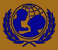 UNICEF.logo