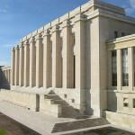 UN Gebaude Genf 150x150 - Ausbeutung