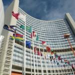 UN Gebaude Wien 150x150 - Versammlungsfreiheit und Vereinigungsfreiheit