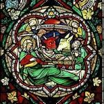 domfenster 150x150 - Gedanken-, Gewissens- und Religionsfreiheit