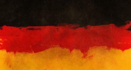 Germany 1454777 1920(1)